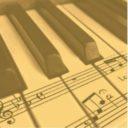 Országos zongoraverseny