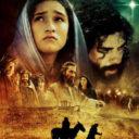Karácsonyi filmajánló