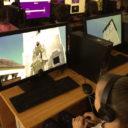 Digitális edukációs múzeumi órák